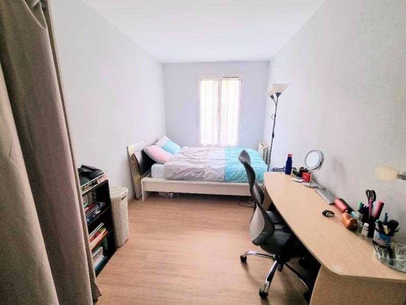 Revenda casa Eragny 348000€ - Fotografia 7