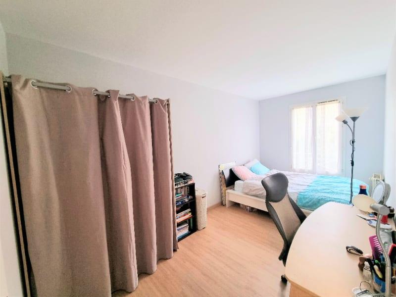 Revenda casa Eragny 348000€ - Fotografia 9