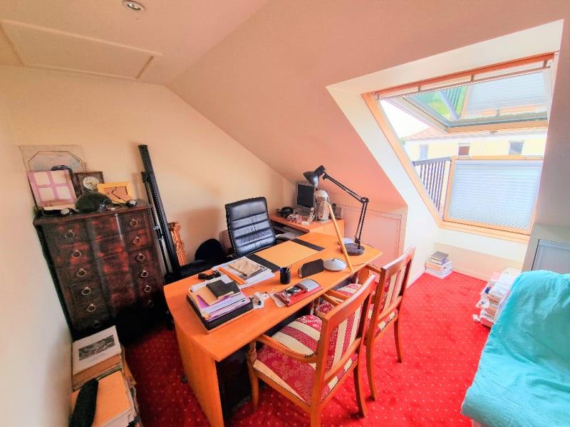 Revenda casa Eragny 348000€ - Fotografia 10