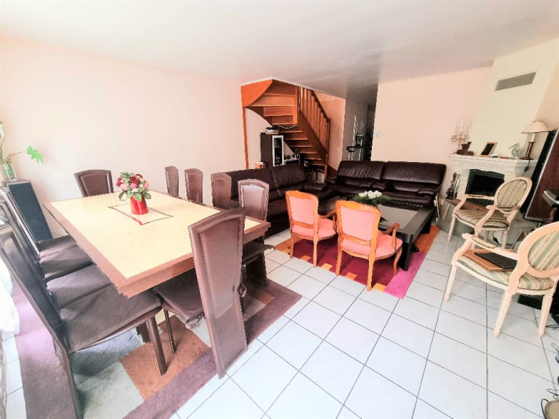 Revenda casa Conflans sainte honorine 348000€ - Fotografia 4