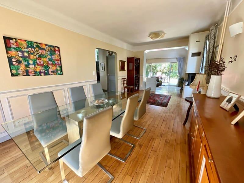 Revenda casa Conflans 649000€ - Fotografia 2