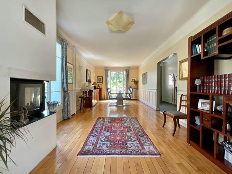 Revenda casa Conflans 649000€ - Fotografia 4