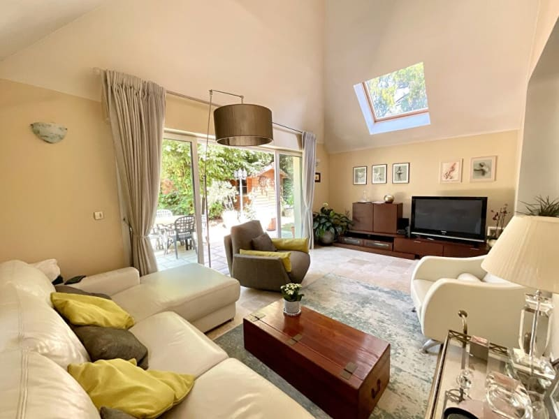 Revenda casa Conflans 649000€ - Fotografia 6