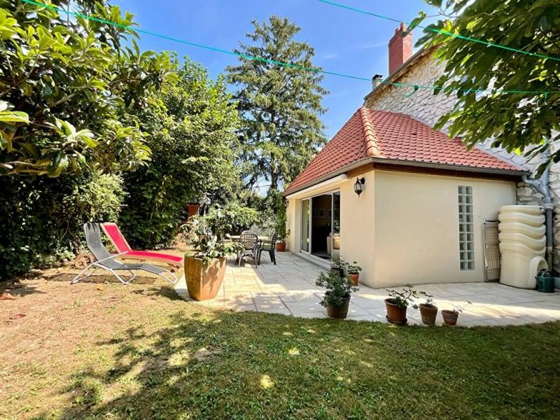 Revenda casa Conflans 649000€ - Fotografia 7