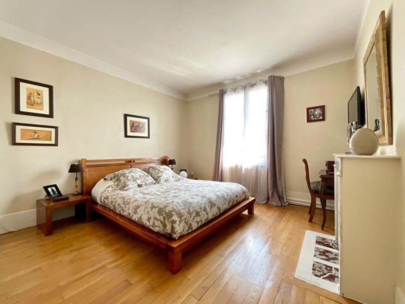 Revenda casa Conflans 649000€ - Fotografia 9