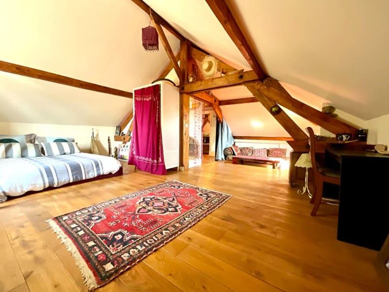 Revenda casa Conflans 649000€ - Fotografia 11