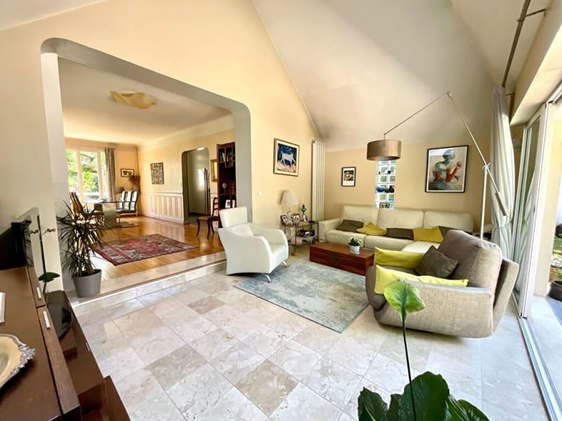 Revenda casa Conflans 649000€ - Fotografia 12