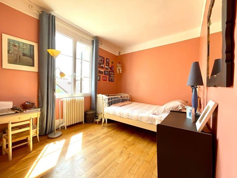 Revenda casa Conflans 649000€ - Fotografia 13