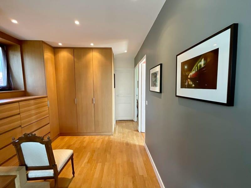 Revenda casa Conflans 649000€ - Fotografia 15
