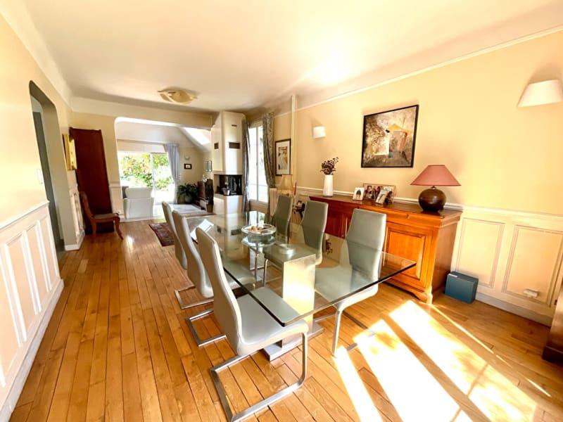 Revenda casa Conflans 649000€ - Fotografia 16