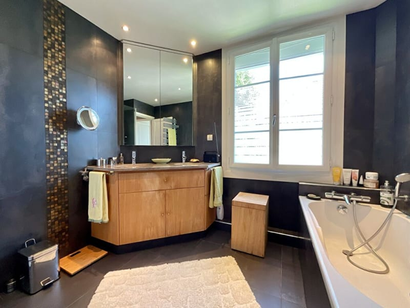 Revenda casa Conflans 649000€ - Fotografia 18
