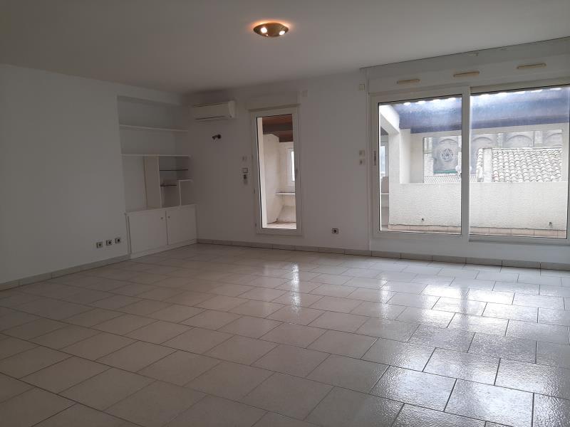 Location appartement Carcassonne 750€ CC - Photo 1