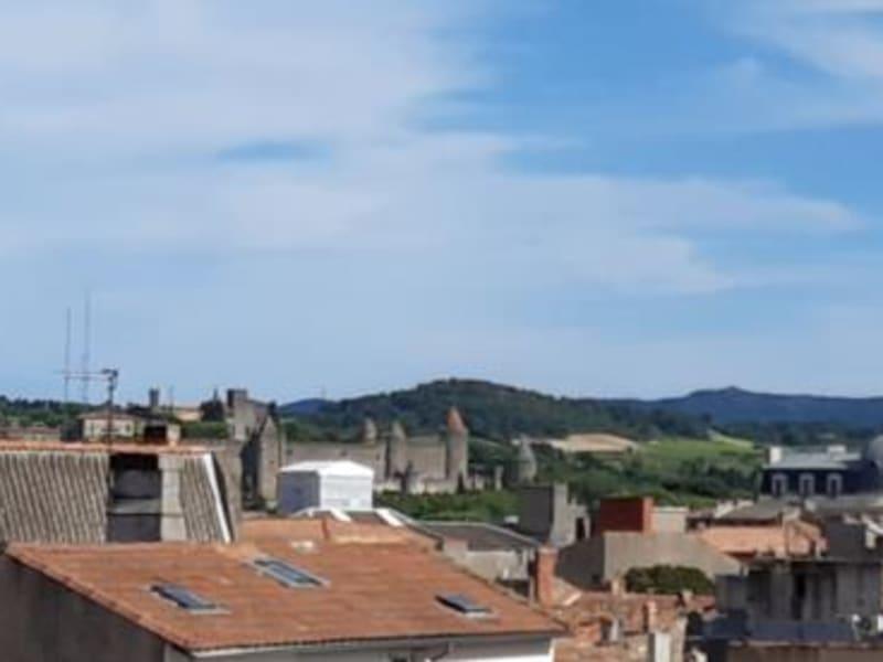 Location appartement Carcassonne 750€ CC - Photo 2