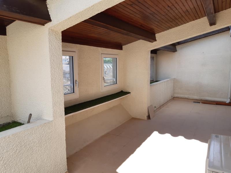 Location appartement Carcassonne 750€ CC - Photo 3