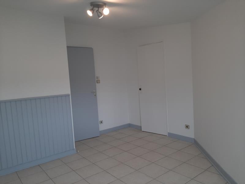 Location appartement Carcassonne 750€ CC - Photo 5