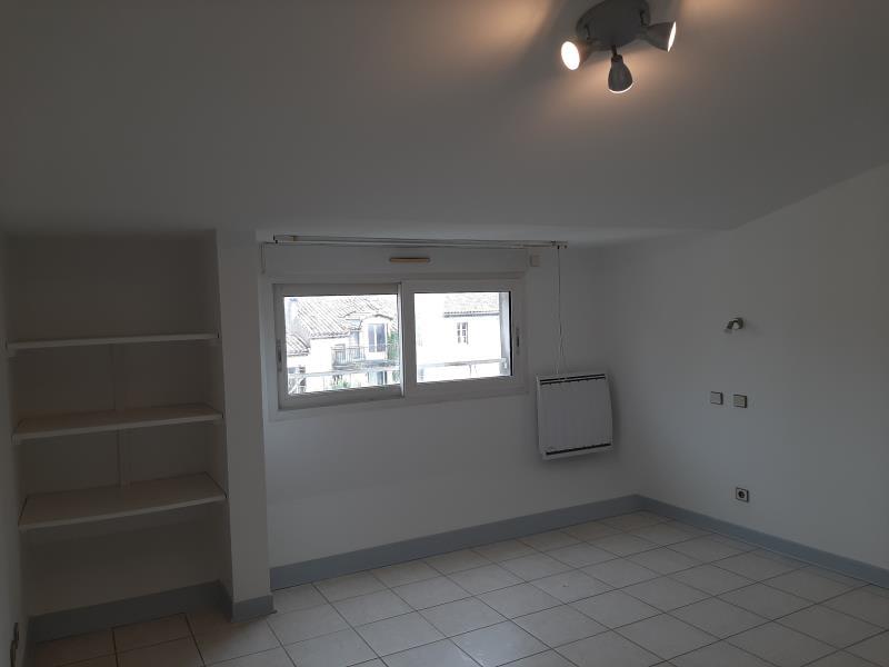 Location appartement Carcassonne 750€ CC - Photo 6