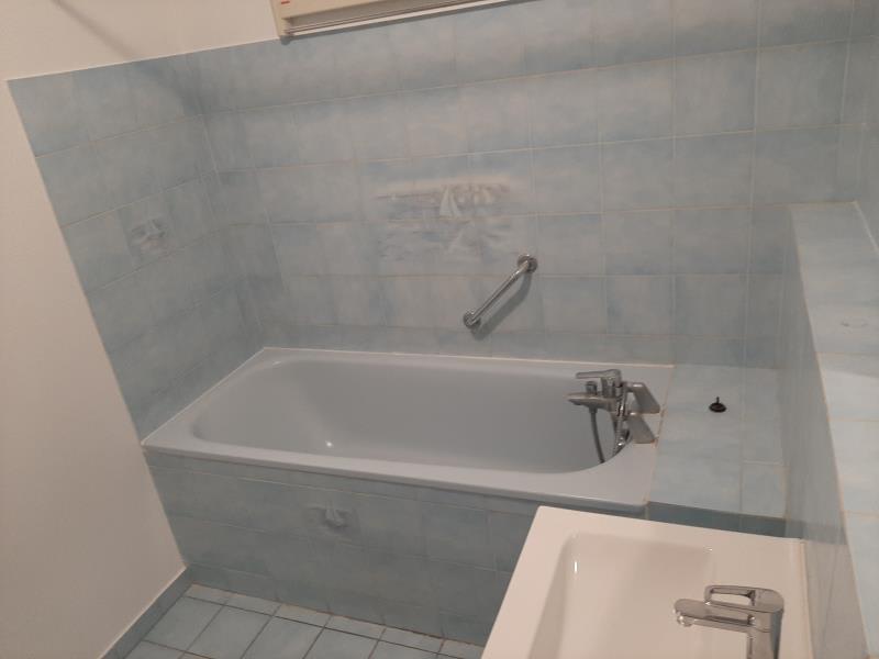 Location appartement Carcassonne 750€ CC - Photo 7