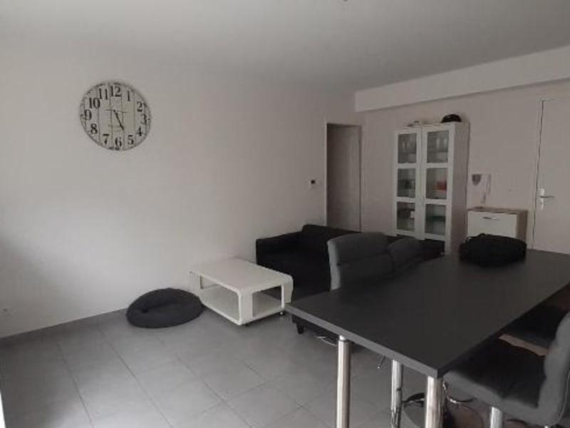 Location appartement Dijon 742€ CC - Photo 2