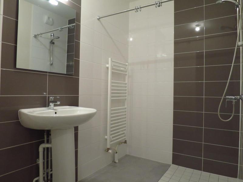 Location appartement Dijon 742€ CC - Photo 5