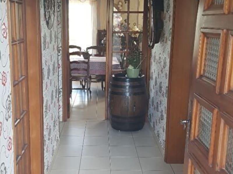 Vente maison / villa Therouanne 307000€ - Photo 2