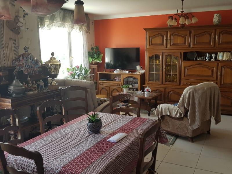 Vente maison / villa Therouanne 307000€ - Photo 3