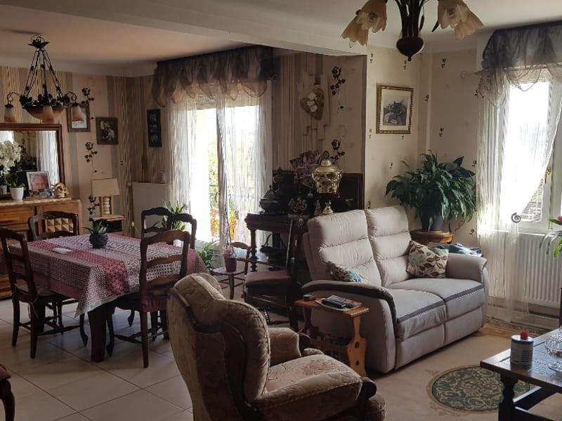 Vente maison / villa Therouanne 307000€ - Photo 4