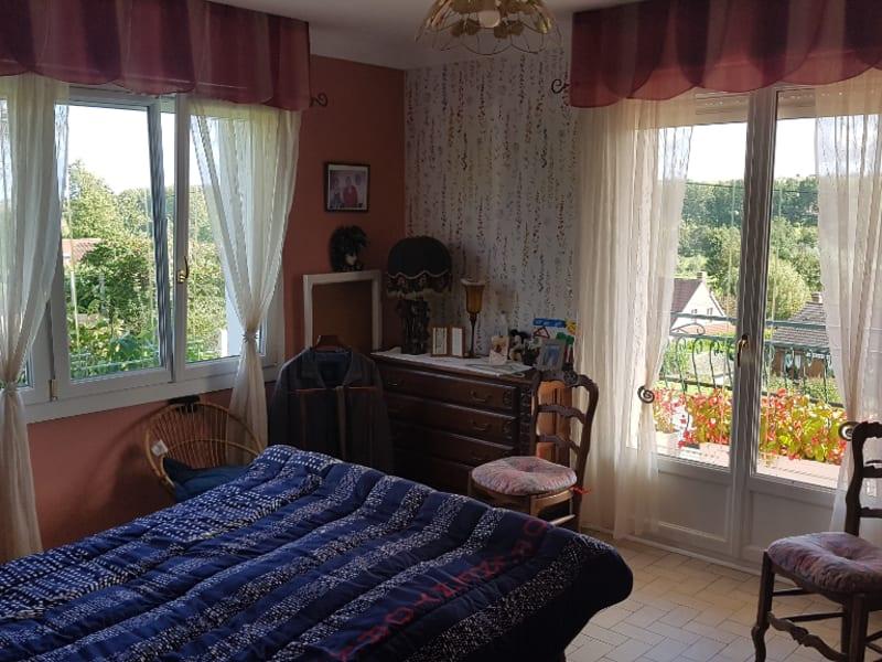 Vente maison / villa Therouanne 307000€ - Photo 6