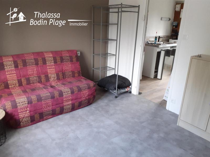 Location appartement Saint père-en-retz 412€ CC - Photo 2