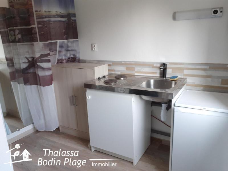 Location appartement Saint père-en-retz 412€ CC - Photo 3