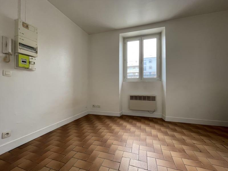 Rental apartment Longpont-sur-orge 370€ CC - Picture 3