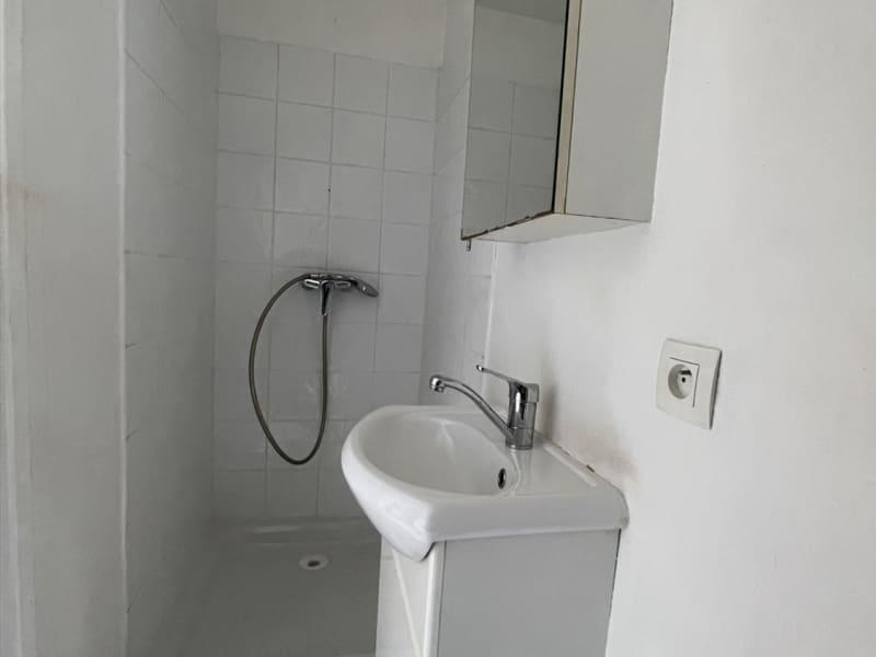 Rental apartment Longpont-sur-orge 370€ CC - Picture 6