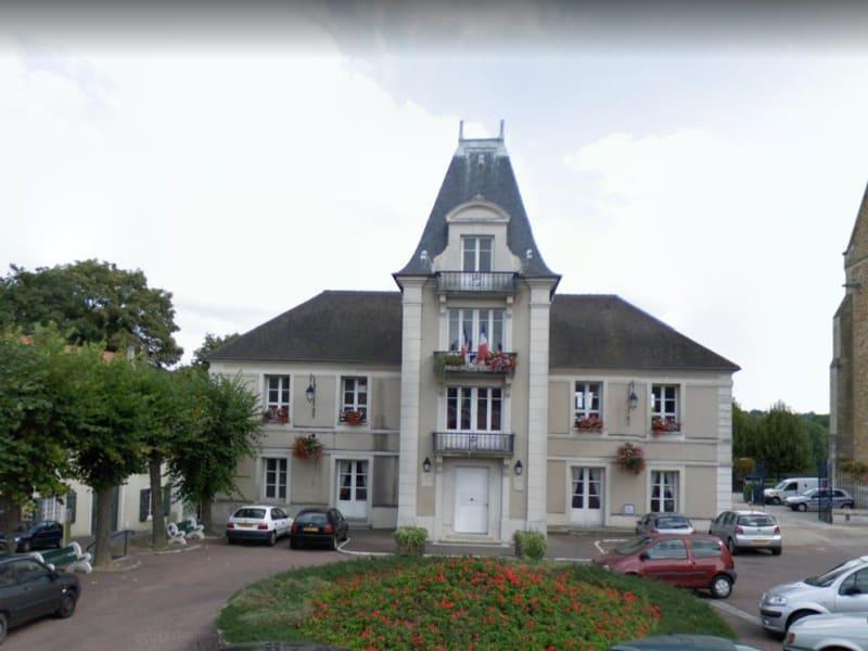 Rental apartment Longpont-sur-orge 370€ CC - Picture 8