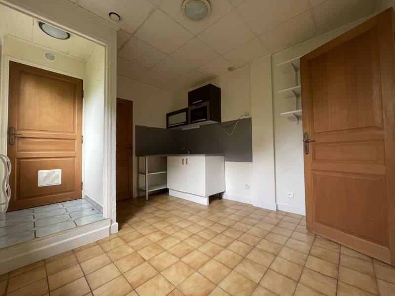 Alquiler  apartamento Ris-orangis 525€ CC - Fotografía 2