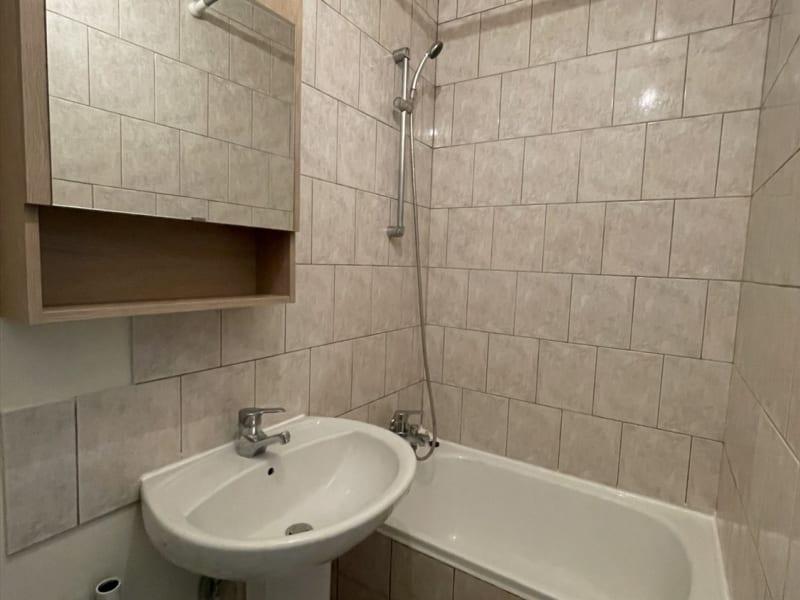 Alquiler  apartamento Ris-orangis 525€ CC - Fotografía 6