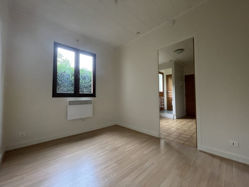 Alquiler  apartamento Ris-orangis 525€ CC - Fotografía 5