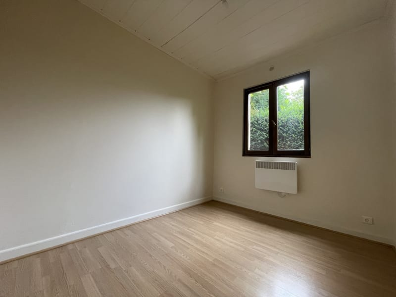 Alquiler  apartamento Ris-orangis 525€ CC - Fotografía 4