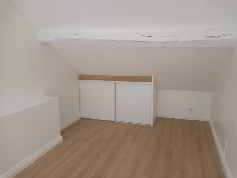 Rental apartment Arpajon 515€ CC - Picture 6