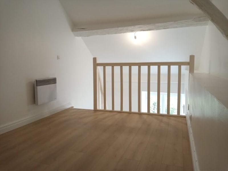 Rental apartment Arpajon 515€ CC - Picture 7