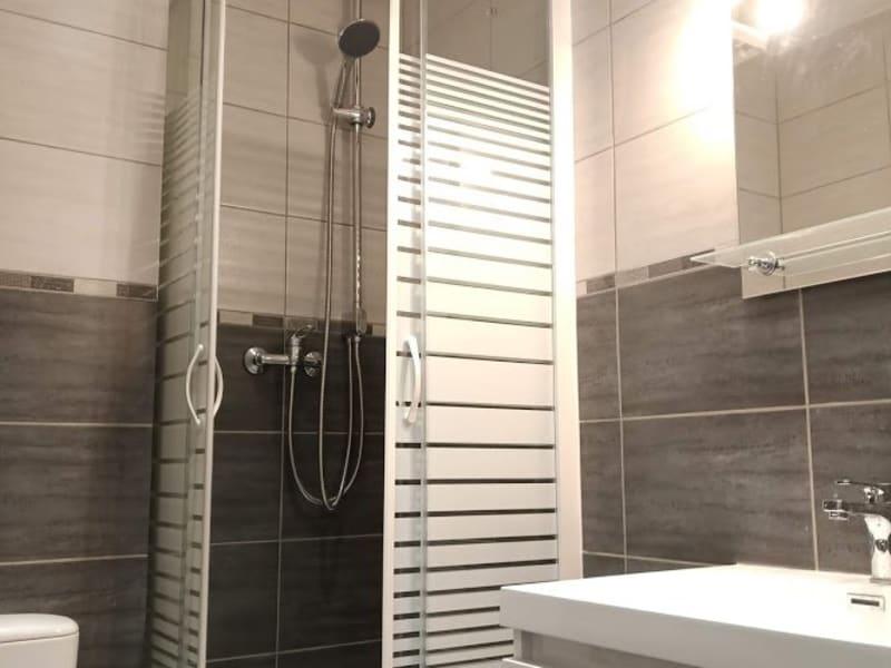 Rental apartment Arpajon 515€ CC - Picture 5