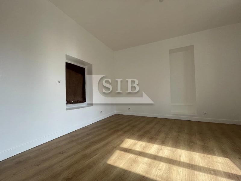 Alquiler  apartamento Marcoussis 730€ CC - Fotografía 9