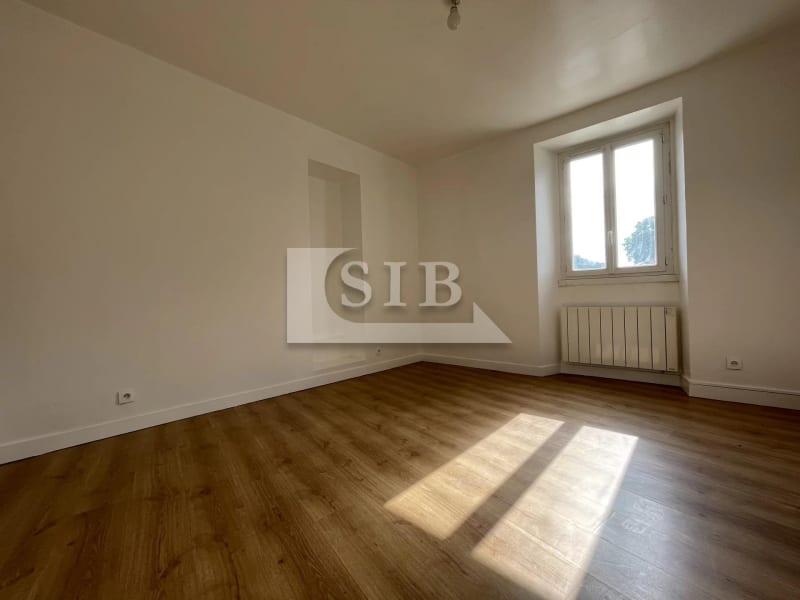 Alquiler  apartamento Marcoussis 730€ CC - Fotografía 8
