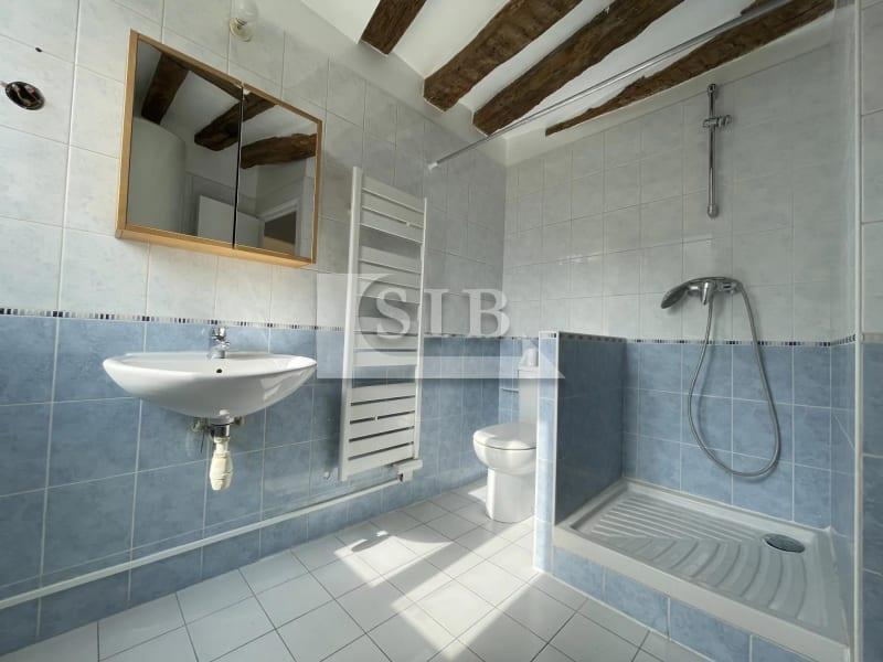 Alquiler  apartamento Marcoussis 730€ CC - Fotografía 5