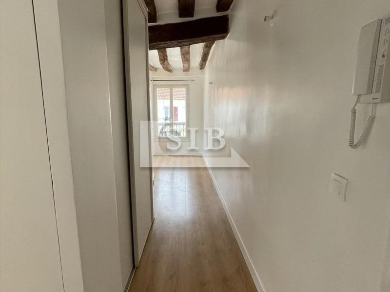 Alquiler  apartamento Marcoussis 730€ CC - Fotografía 10