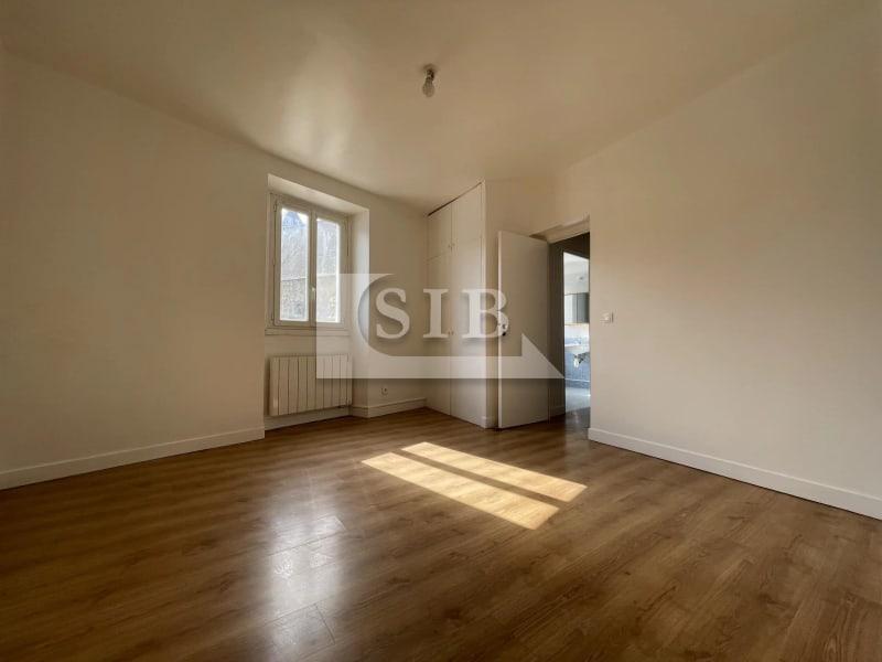 Alquiler  apartamento Marcoussis 730€ CC - Fotografía 7