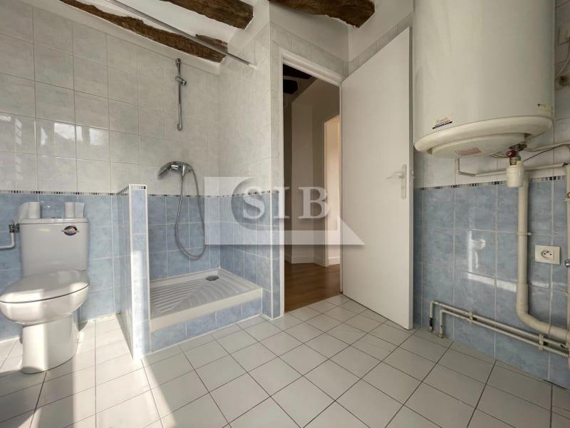 Alquiler  apartamento Marcoussis 730€ CC - Fotografía 6