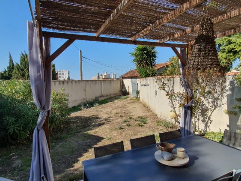 Vente maison / villa Marseille 14ème 280000€ - Photo 2