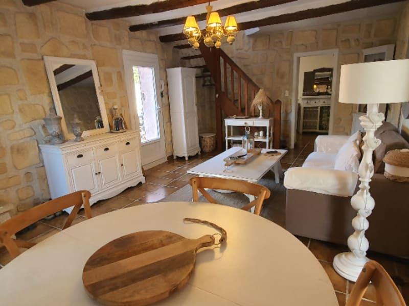 Vente maison / villa Marseille 14ème 280000€ - Photo 4