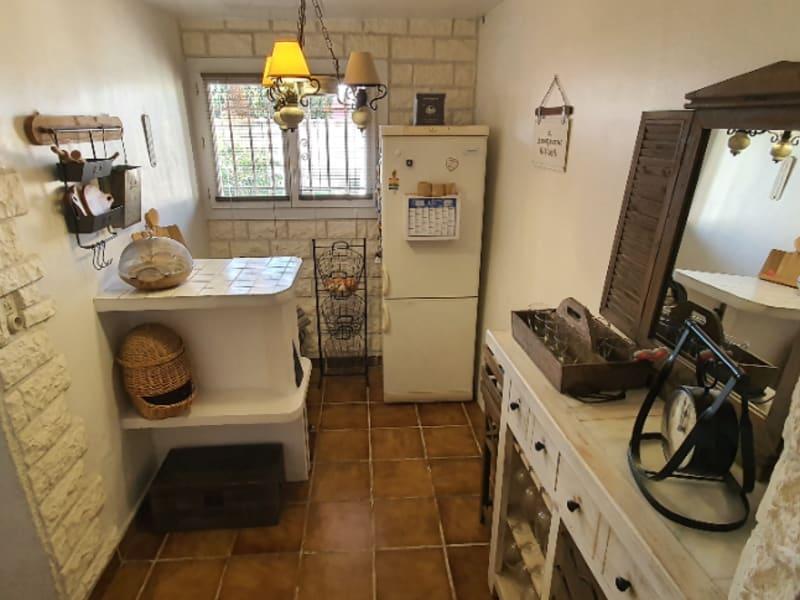 Vente maison / villa Marseille 14ème 280000€ - Photo 5