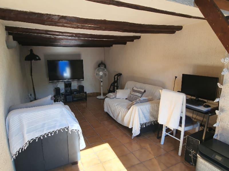 Vente maison / villa Marseille 14ème 280000€ - Photo 8
