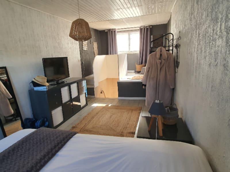 Vente maison / villa Marseille 14ème 280000€ - Photo 11